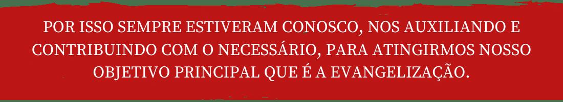 MEMBRO MISSIONÁRIO (1)