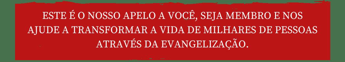 MEMBRO MISSIONÁRIO (10)