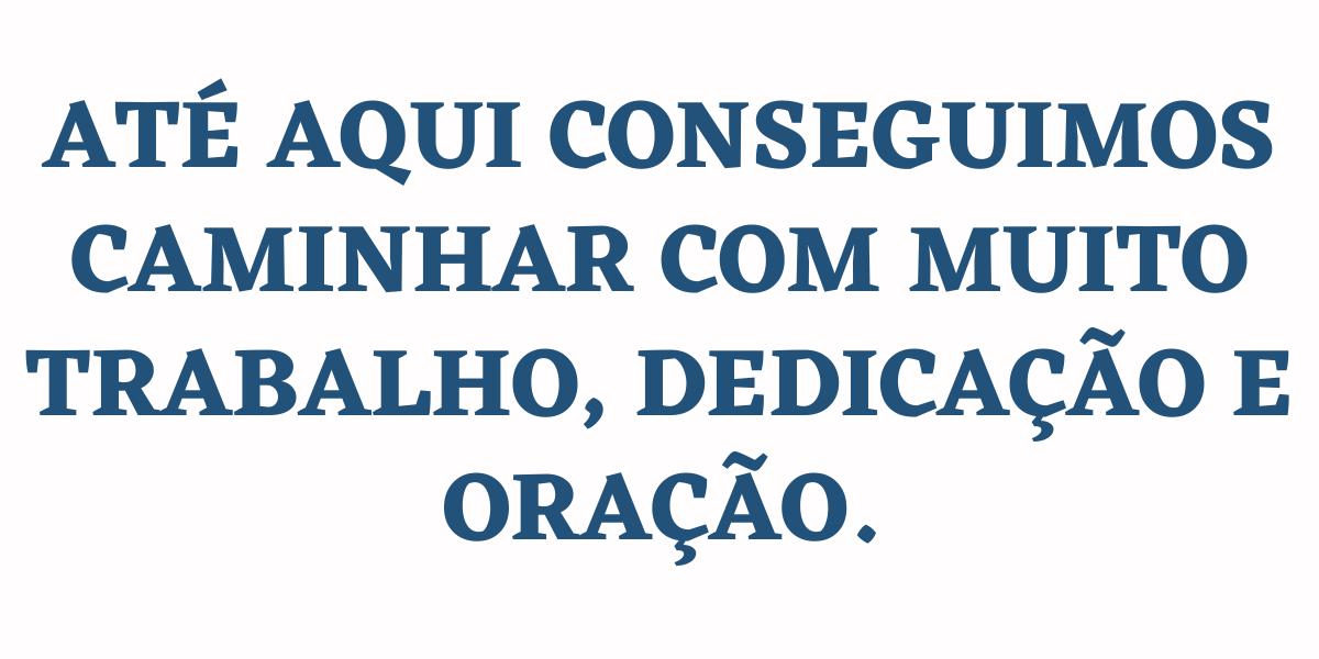 MEMBRO MISSIONÁRIO (11)
