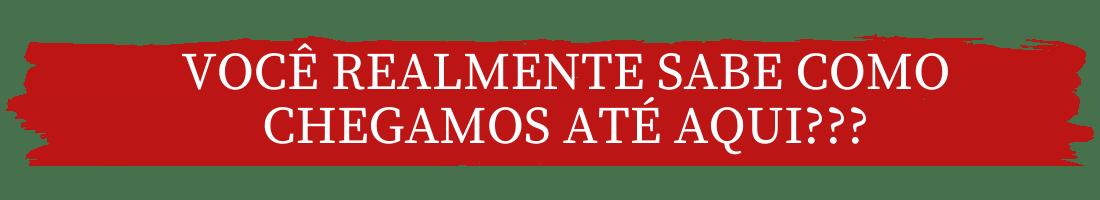 MEMBRO MISSIONÁRIO