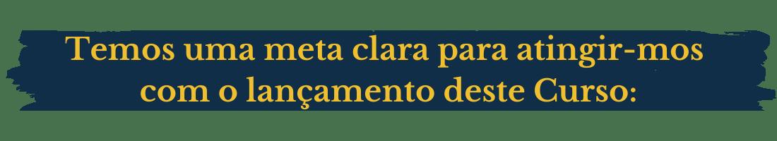 MEMBRO MISSIONÁRIO (5)