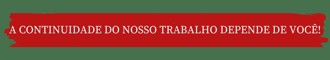 MEMBRO MISSIONÁRIO (6)