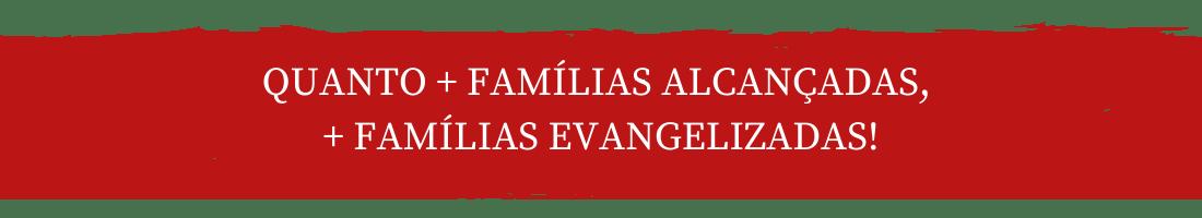 MEMBRO MISSIONÁRIO (7)