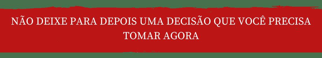 MEMBRO MISSIONÁRIO (8)